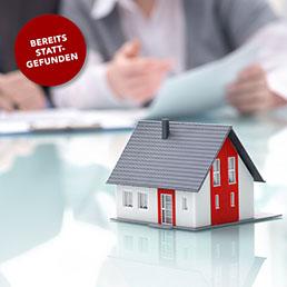 Immobilienbewertung Webinar